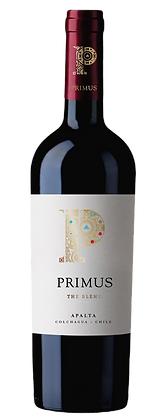 Primus 'The Blend' Red Blend