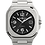 Thumbnail: Bell & Ross BR 05 Black Steel
