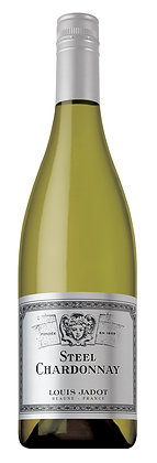 Louis Jadot Steel Chardonnay