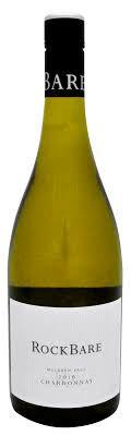 Rockbare Chardonnay