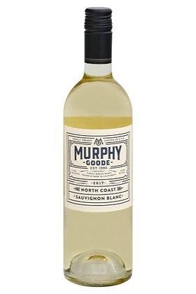 Murphy Goode Sauvignon Blanc