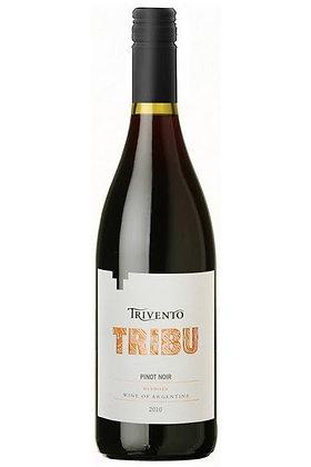 Trivento 'Tribu' Pinot Noir