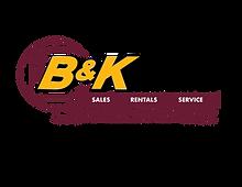 B&K_FINAL_info-01.png