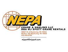 NEPACrane_FINAL_info-01 (2).jpg
