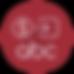 Logo_abc_couleur .png