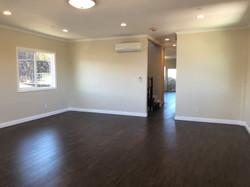 Living Room - 7