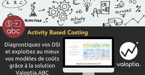 Exploitez au mieux vos modèles de coûts IT