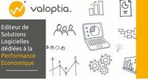Faites connaissance avec Valoptia !