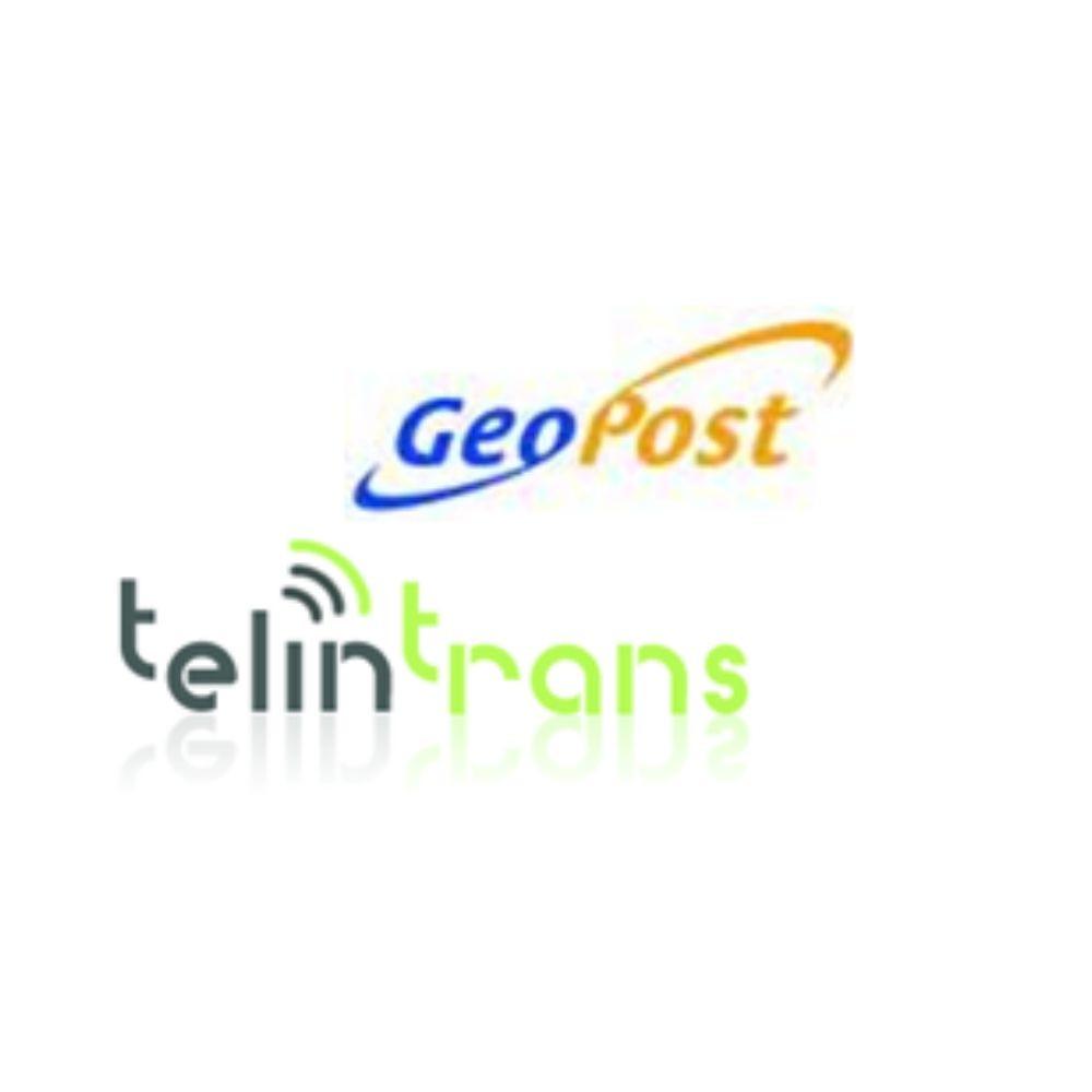 Geopost Télintrans