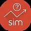 Logo_sim_couleur.png
