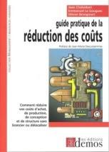 Guide Pratique de la réduction des coûts