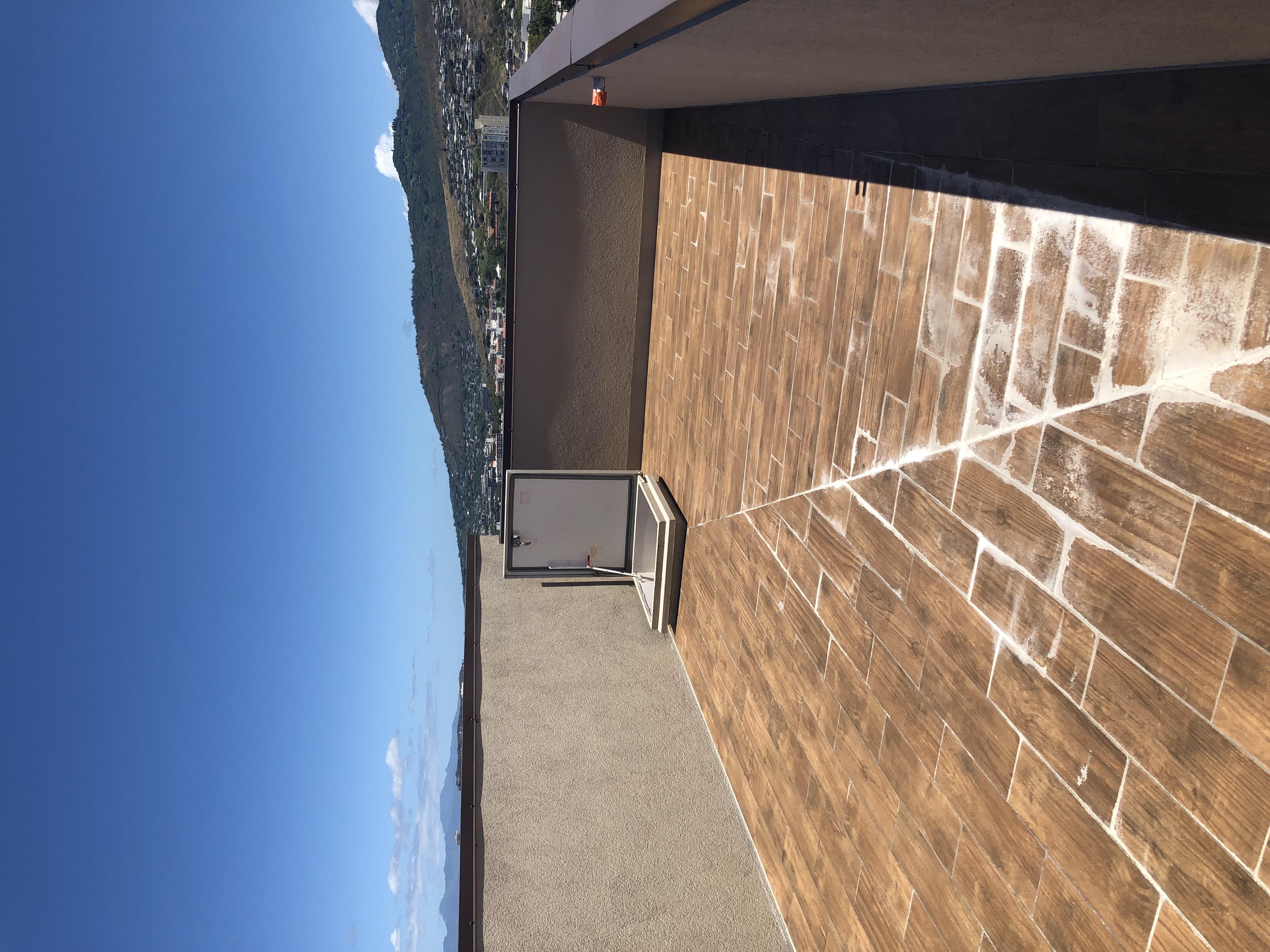 Rooftop - 17