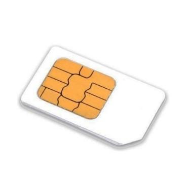 Poka Yoke Carte SIM
