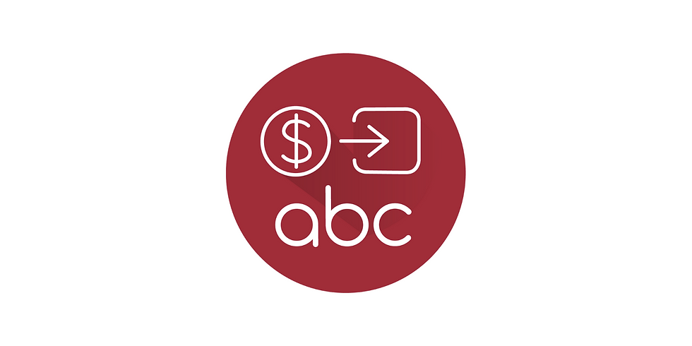Webinar Valoptia.ABC