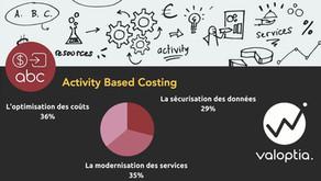 L'optimisation des coûts et la modernisation des services, principaux défis des DSI