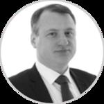 Alexandre Minaev Senior Manager Cost House France