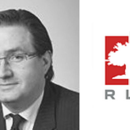 Témoignage de Pierre-François Gouiffès, Président du directoire RLF
