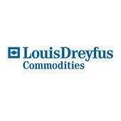 Louis Dreyfus Commodities
