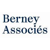 Berney Associés