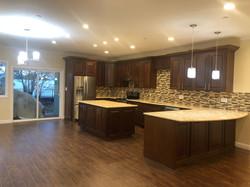 Kitchen - 3