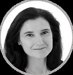Emmanuelle Bonvoux Responsable Administrative