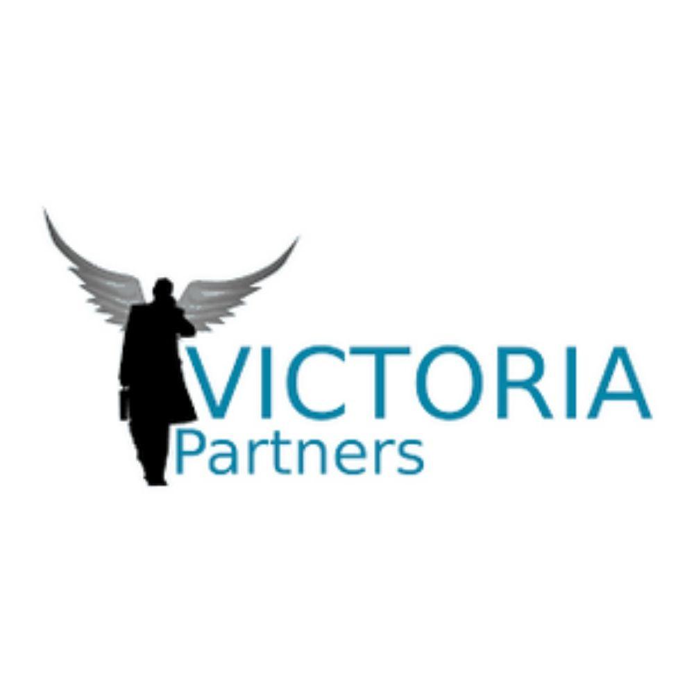 Victoria Partners