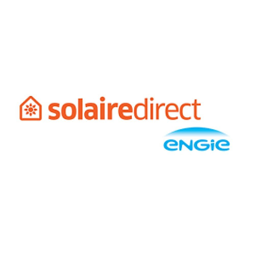 Solaire direct
