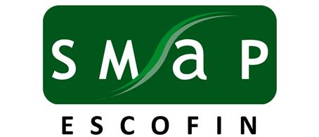 """4ème séminaire pour le groupe Escofin sur le thème """"Maîtrise de la gestion des projets industriels"""""""