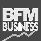 BFM%20Business_edited.jpg