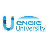 Engie University