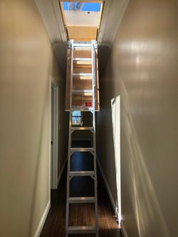Hallway - 4