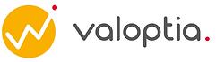 Logo-Valoptia-Horizontal-compressor.png
