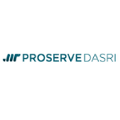 Proserve Dasri