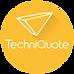 Logo_TechniQuote_couleur.png