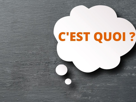 Un catalogue de services IT, c'est quoi ?