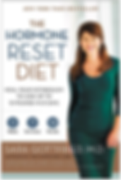 Hormone Reset Diet Book.png
