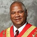 Mayor Dan Plato official photo.jpg