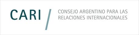 logo CARI.png