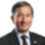 Balakrishnan Vivian Dr_ (003).png