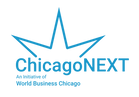 ChicagoNext-Logo.png