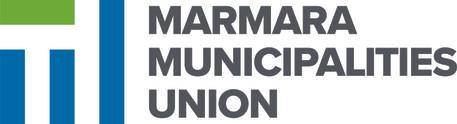 MMU_logo_EN.jpg
