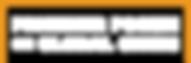 20_PFGC_ScaledDownLogo_WhiteText.png