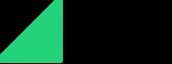 NAE_logo.png