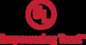 UL_EmpoweringTrust™_Sponsorship_Lockup_R