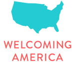 WelcomingAmerica_ColorStack_1.png