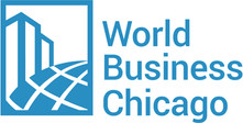 WBC-Blue-Logo-RGB.jpg