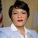 2020-MayorCantrell-Headshot.jpg