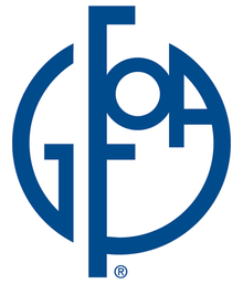 GFOA Logo.tif
