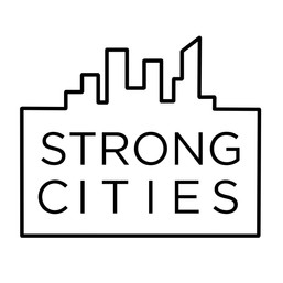 Strong_Cities_Logo_edited.jpg