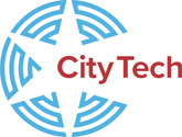City Tech Logo - Horizontal - Color.jpg